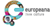Europeana